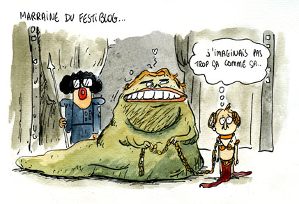 Dessininterview