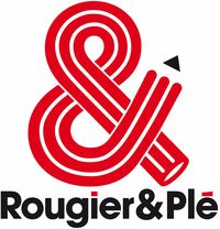 Logo_rougier_ple_hd